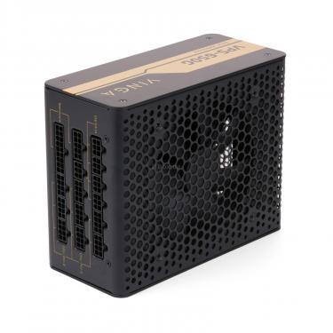 Блок живлення Vinga 650W (VPS-650G) - фото 3