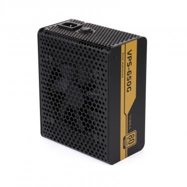 Блок живлення Vinga 650W (VPS-650G) - фото 7