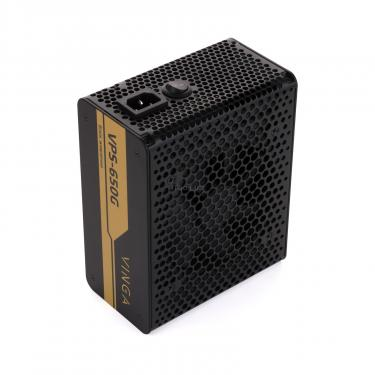 Блок живлення Vinga 650W (VPS-650G) - фото 9