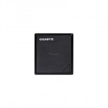 Компьютер Gigabyte BRIX Фото 4