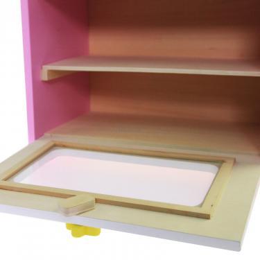 Игровой набор Goki Кухня Susibelle Фото 6