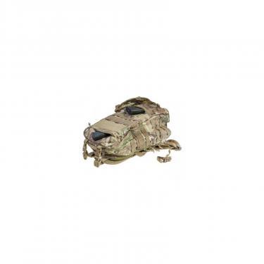Рюкзак Skif Tac тактический патрульный 35 литров multicam (GB0110-MULT) - фото 4