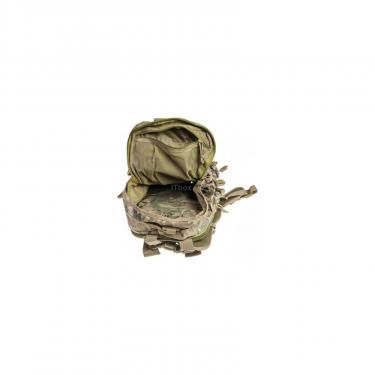 Рюкзак Skif Tac тактический патрульный 35 литров multicam (GB0110-MULT) - фото 5
