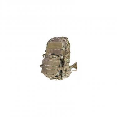 Рюкзак Skif Tac тактический патрульный 35 литров multicam (GB0110-MULT) - фото 1