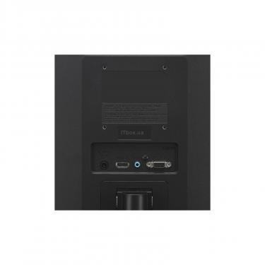 Монитор LG 24MK430H-B Фото 4