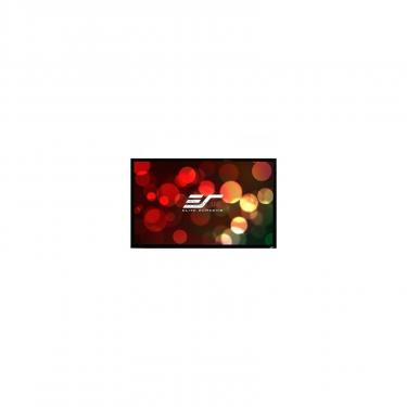 Проекційний екран ELITE SCREENS R100WH1 - фото 1