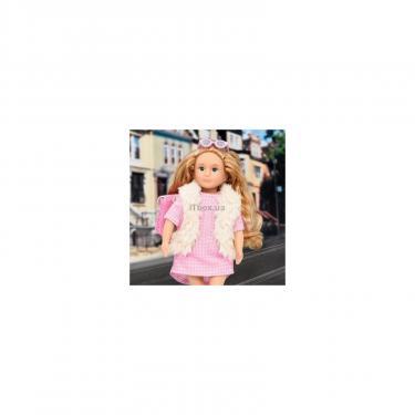 Кукла LORI Нора 15 см (LO31036Z) - фото 2