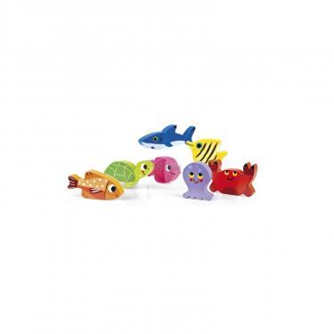 Развивающая игрушка Janod J07056 Фото 1