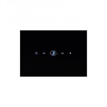 Витяжка кухонна Minola HVS 6612 BL 1000 LED - фото 4