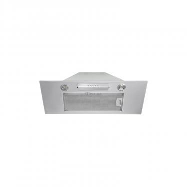 Вытяжка кухонная MINOLA HBI 7312 I LED 750 - фото 2