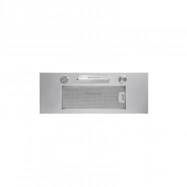 Вытяжка кухонная MINOLA HBI 7312 I LED 750 - фото 3