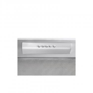 Вытяжка кухонная MINOLA HBI 7312 I LED 750 - фото 4
