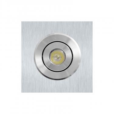 Вытяжка кухонная MINOLA HBI 7312 I LED 750 - фото 5