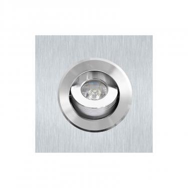 Вытяжка кухонная MINOLA HBI 7312 I LED 750 - фото 6