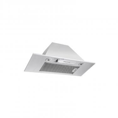 Вытяжка кухонная MINOLA HBI 7312 I LED 750 - фото 1