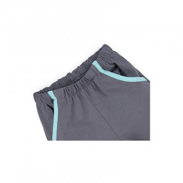 "Пижама Matilda ""TOYS STORY"" (7488-3-116B-blue) - фото 8"