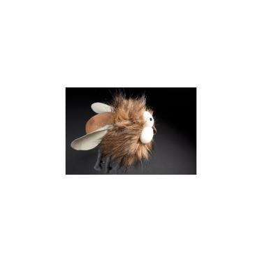 Мягкая игрушка Sigikid Beasts Комар Кровавая Мэри 37 см Фото 8