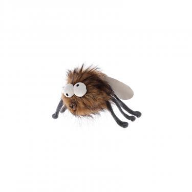 Мягкая игрушка Sigikid Beasts Комар Кровавая Мэри 37 см Фото