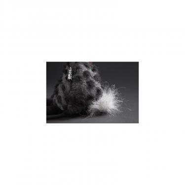 Мягкая игрушка Sigikid Beasts Кролик черный 29 см Фото 9