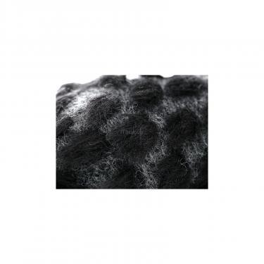 Мягкая игрушка Sigikid Beasts Кролик черный 29 см Фото 4
