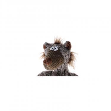 Мягкая игрушка Sigikid Beasts Медведь 18 см Фото 1
