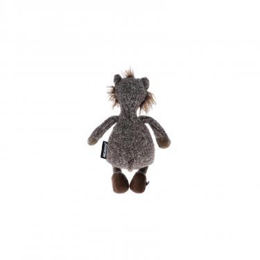 Мягкая игрушка Sigikid Beasts Медведь 18 см Фото 3