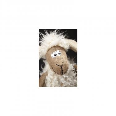Мягкая игрушка Sigikid Beasts Овечка 40 см Фото 9