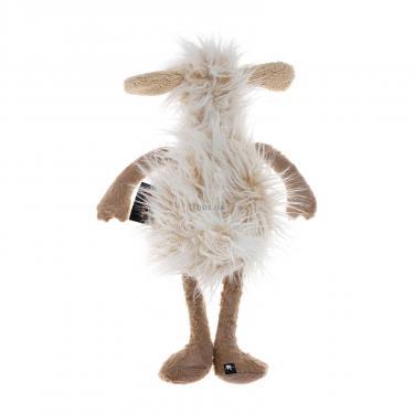 Мягкая игрушка Sigikid Beasts Овечка 40 см Фото 2