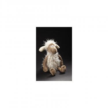 Мягкая игрушка Sigikid Beasts Овечка 40 см Фото 5