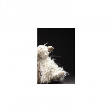 Мягкая игрушка Sigikid Beasts Овечка 40 см Фото 7