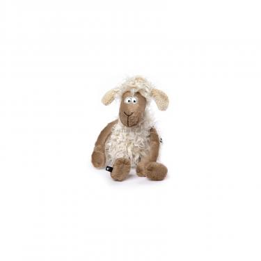 Мягкая игрушка Sigikid Beasts Овечка 40 см Фото