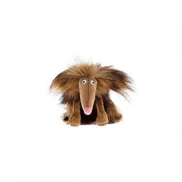 Мягкая игрушка Sigikid Beasts Собака 20 см Фото 2