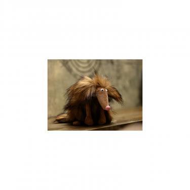 Мягкая игрушка Sigikid Beasts Собака 20 см Фото 4