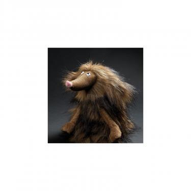 Мягкая игрушка Sigikid Beasts Собака 20 см Фото 8
