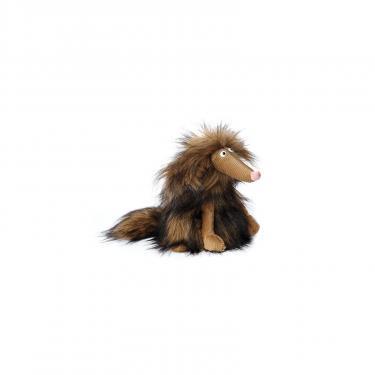 Мягкая игрушка Sigikid Beasts Собака 20 см Фото