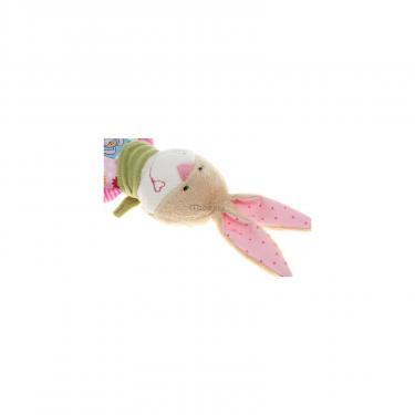 Мягкая игрушка sigikid Заяц 25 см (40107SK) - фото 2