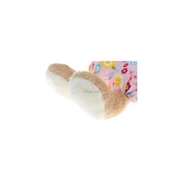 Мягкая игрушка sigikid Заяц 25 см (40107SK) - фото 7
