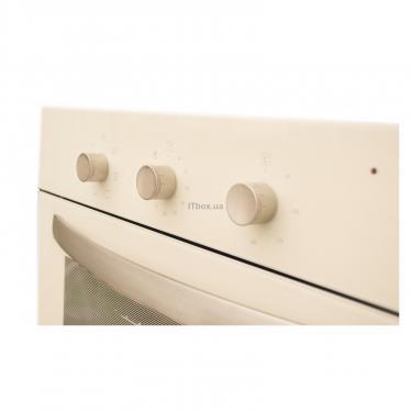 Духовой шкаф Borgio OFA 100.00 (Ivory Glass) - фото 3