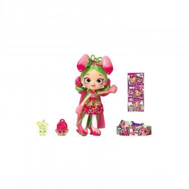 Кукла Shopkins SHOPPIES S9 серии Wild style Фруктовая Леди Фото