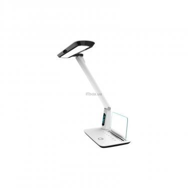 Настільна лампа Nomi STUDY LS20 (380725) - фото 2