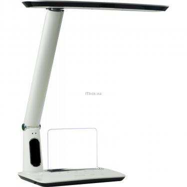 Настільна лампа Nomi STUDY LS20 (380725) - фото 3