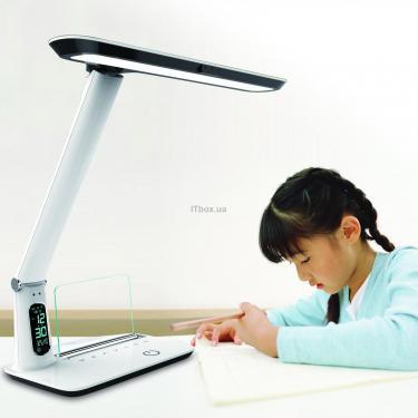 Настільна лампа Nomi STUDY LS20 (380725) - фото 5