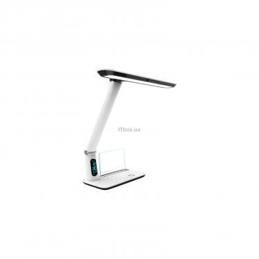 Настільна лампа Nomi STUDY LS20 (380725) - фото 1