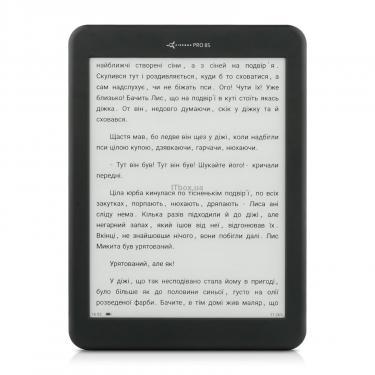 Электронная книга AirBook Pro 8 S - фото 10