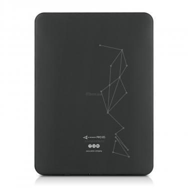 Электронная книга AirBook Pro 8 S - фото 11
