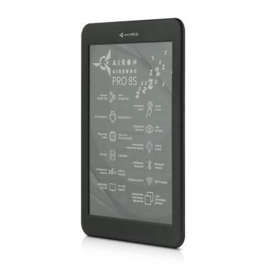 Электронная книга AirBook Pro 8 S - фото 2