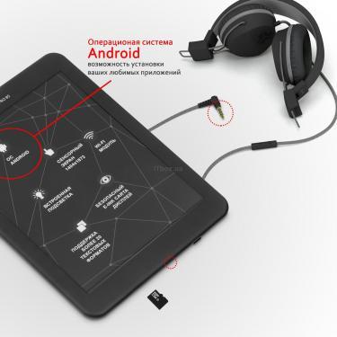Электронная книга AirBook Pro 8 S - фото 3