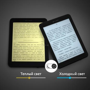 Электронная книга AirBook Pro 8 S - фото 5