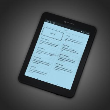 Электронная книга AirBook Pro 8 S - фото 8