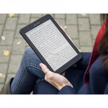 Электронная книга AirBook Pro 8 S - фото 9